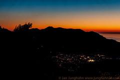 Sonnenuntergang am Puig Major (junghahn24) Tags: sunset sun march spring sonnenuntergang mallorca sonne mrz mediterraneansea frhling balearen balearicislands tramuntana mittelmeer balearischeinseln