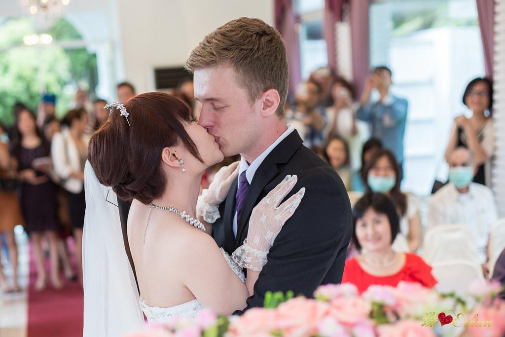 婚禮攝影, 婚攝, 大溪蘿莎會館, 桃園婚攝, 優質婚攝推薦, Ethan-068