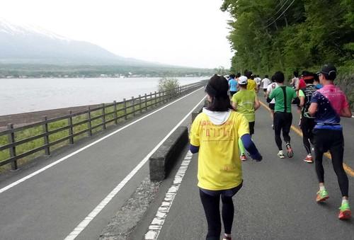 20140525_yamanaka-lake rr 2