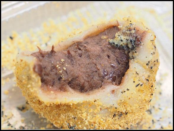 台北好吃麻糬 ▎不老客家傳統麻糬 @ 捷運行天宮站 @ ▌Meiko 愛敗家。甜點。旅行~▌ :: 痞客邦