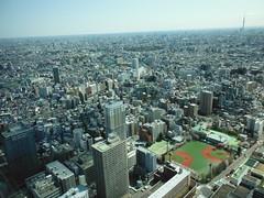 DSCF0198 (sherdnerdess) Tags: japan tokyo sunshinecity kantou