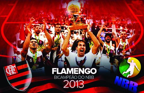 FLAMENGO Basquete.jpg