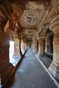 India - Karnataka - Badami Caves - 116 (asienman) Tags: india architecture caves karnataka badami chalukyas vatapi asienmanphotography