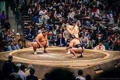 2014_05_11_Ryogoku_Kokugikan_Sumo_Select_004_HD (Nigal Raymond) Tags: japan tokyo      rygoku sum  nigalraymond wwwnigalraymondcom rygokukokugikan
