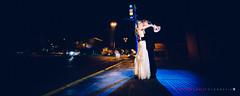 www.facebook.com/rodrigoramo.fotografia (rodrigoramo) Tags: wedding santafe fiesta boda fotografia casamiento profesional 2014 festejo franciscoramirez rodrigoramofotografia milagrosberli salonjerarquicossalud