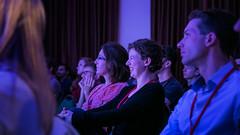 TEDX0358