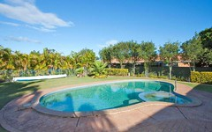 22/ 87, 111 Greenway Drive, Banora Point NSW