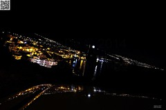 Vista Nocturna (Like me on Facebook JotaDe) Tags: es potd:country=es
