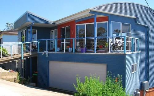2 Bent Street, Nambucca Heads NSW 2448