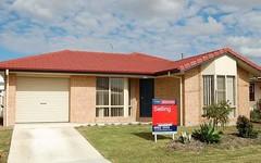 71A Farley Street, Casino NSW