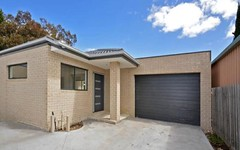 2/66 Bridgewater Road, Craigieburn VIC