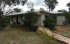 1R Newmarket Road (off Ascot Park Road), Dubbo NSW
