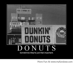Best Funny Images & Memes,Funny Photos & Pictures| Donuts Are Just That Important! (Best Funny Images & Memes,Funny Photos & Pictures) Tags: gag funnypics memes funnypictures funnyimages lolpictures gagphotos hilariouspictures lolpics funnymemes ragecomics lolimages bestfunnypictures funmemes