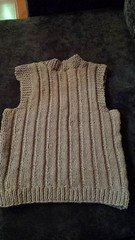 20140603_192924 (Gilda Garcia) Tags: em tricô suéter