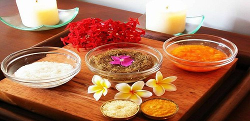 ayurveda-in-sri -lanka-3 by lakpuratravels, on Flickr