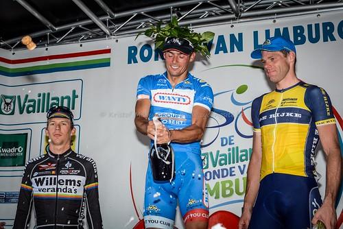 Ronde van Limburg-204
