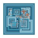 "687615_53993248 <a style=""margin-left:10px; font-size:0.8em;"" href=""http://www.flickr.com/photos/23843674@N04/18662975689/"" target=""_blank"">@flickr</a>"