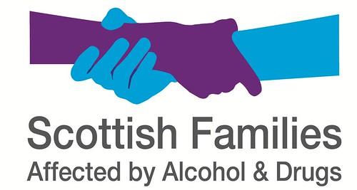 SFAD Logo