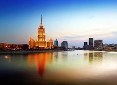 514618_gorod_moskva_5616x4055_www.Gde-Fon.com