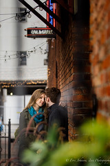 AY5A1759-Edit (2eesphotography) Tags: 2eesphotography amour ben downtownspokane emily emilyandben endearment engagement ericwjohnson fincharboretum fondness kiss love romantic spokane sweet sweetheart tenderness truelove warmth