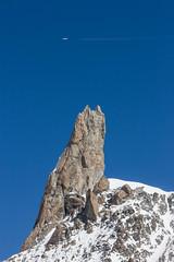 ALE_9441 (Cava8) Tags: alessandrocatellani alpi alps buone2 cava8 courmayeur mondialipattinaggio montagna montebianco mountain primavera2014 valledaosta wssc2014