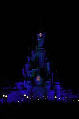 Halloween Season 2015 - Disneyland Paris - 1268 (Snyers Bert) Tags: disneylandparis gebeurtenissen halloweenseason plaatsen sleepingbeautycastle au beauty belle bois castle chateau disney disneyland dlp dlrp dormant euro france frankrijk halloween kasteel land marnelavallee parc parijs paris park parque resort season sleeping