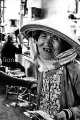 Watermark_1024_8009952 NB (futurvision) Tags: vitnam saigon ho chi minh portrait age