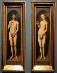 20161011_131900 (Freddy Pooh) Tags: autriche kunsthistorischesmuseum musedesbeauxarts vienne