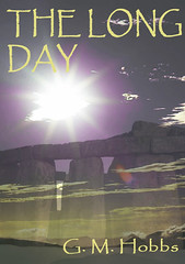 Cover story (1 other people) Tags: grahamhobbs thelongday book novel stonehenge story quest adventure karoo southafrica eastfinchley joshua