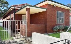 21 Irvine Street, Kingsford NSW