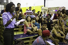 RosileneMiliottinumim_38 (REDES DA MAR) Tags: redesdamar novaholanda mar complexodamar favela ong riodejaneiro brasil americalatina numim seminario centrodeartes conscincianegra rosilenemiliotti