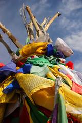 2016 09 18_7764_TsemoMonestery .jpg (Janeplin) Tags: elements india leh ladakh tibet pangong solotravel newdelhi travel