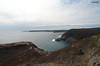 St-John's Bay (le Brooklands) Tags: cabottower d7000 newfoundlandlabrador sigma1224mm signalhillnationalhistoricsite stjohns