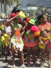 IMG_5558 (Soka Mthembu/Beyond Zulu Experience) Tags: indonicarnival durbancarnival beyondzuluexperience myheritagemypride zulu xhosa mpondo tswana thembu pedi khoisan tshonga tsonga ndebele africanladies africancostume africandance african zuluwoman xhosawoman indoni pediwoman ndebelewoman ndebelepainting zulureeddance swati swazi carnival brasilcarnival brazilcarnival sychellescarnival africanmodels misssouthafrica missculturalsouthafrica ndebelebeads