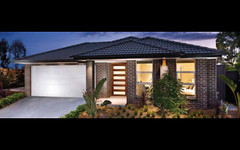 LOT 1509 PROPOSED RD, Leppington NSW