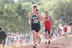 Rio Rico Rattler 2016 278 (Az Skies Photography) Tags: rio rico rattler invitational cross country meet riorico rioricorattler 2016rioricorattler rioricorattlerinvitational crosscountry highschool arizona az rioricoaz rioricohighschool run runner runners running race racers racer racing athlete athletes action sport sports canon eos rebel t2i canoneosrebelt2i eosrebelt2i october 15 2016 october152016 101516 10152016 xc arizonacrosscountry boys gold varsity boysgoldvarsity boysgold boysgoldrace boysgoldvarsityrace