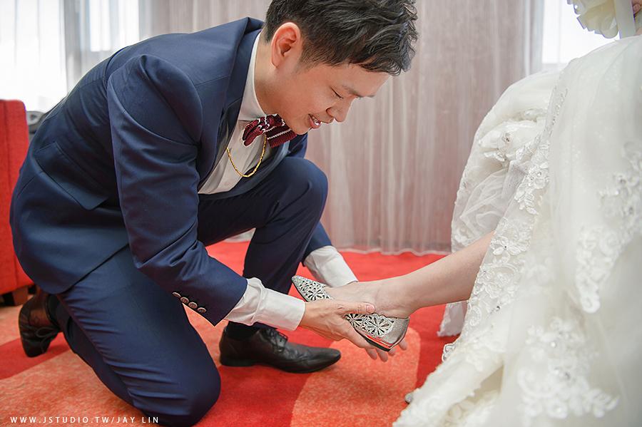 婚攝 星享道 婚禮攝影 戶外證婚 JSTUDIO_0067