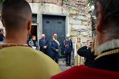 Colombo17 (Genova citt digitale) Tags: giornata cristoforo colombo 12 ottobre 2016 genova casa usa compagna