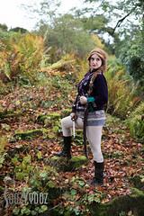 Pre Raphaelite 2016 (147 of 244) (Sue_Hutton) Tags: graceeden michaellauphotography newsteadabbey nottinghamshire preraphaelite costume model outdoors photoshoot