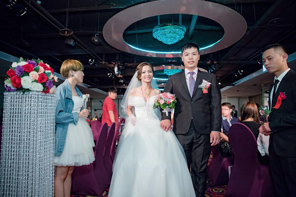 臻愛婚宴會館,台北婚攝,牡丹廳,婚攝,建鋼&玉琪182
