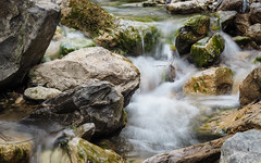 Yalta, Dolossi (Extrud) Tags: y yalta dolossi ukraine wald natur berge herbst     2016     olympus pen epl7