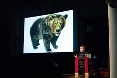 SRC0601 Misc  20161013 9868.jpg (Rollins College) Tags: photo institute ark annie cook winter russell photography scott theater college park projections rollins joel sartore winterpark fl usa