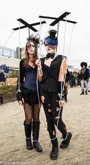 cjcnyc01@gmail.com (3 of 7).jpg (cjcnyc) Tags: zombiewalk asburypark
