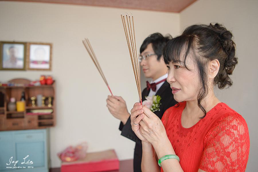 台北婚攝 婚攝 婚禮紀錄 潮港城 JSTUDIO_0015