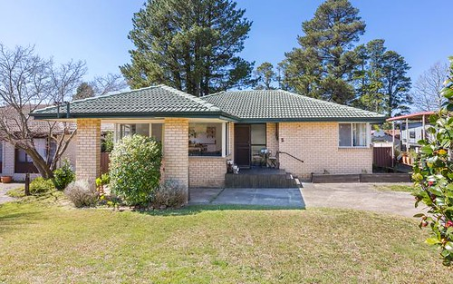 7 Blue Hills Road, Hazelbrook NSW 2779