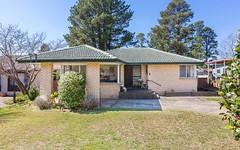 7 Blue Hills Road, Hazelbrook NSW