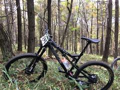 IMG_3848 (wataru.takei) Tags: iphone mtb iphone6splusbackcamera415mmf22 mountainbike race ens japan fujimikougen miurapenninsulamtbproject