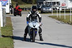 DSC_6026 (JPcoldone) Tags: yamaha r6 yzfr6 supersport track trackday jennings jenningsgp florida tracklife bikelife 600cc ohlins michelin shark alpinestars race racing