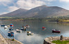 Trefor (Al142) Tags: wales trefor harbour