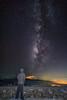 DSC08158-60 (a99775599) Tags: taiwan nantou sunset moutain cloud 台灣 南投 合歡山 夕陽 日落 sony a6000 e16 sel16f28 ecu1 銀河 milkyway 武嶺 主峰